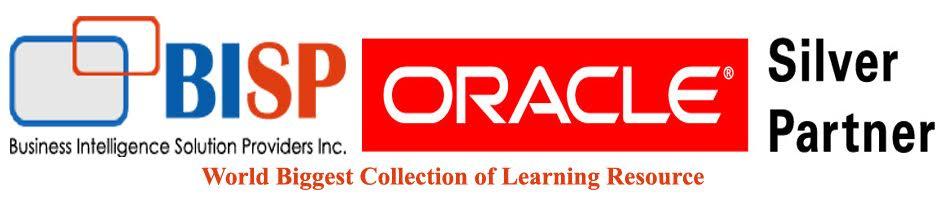Dynamics CRM - Online Courses, Classes, Training ...